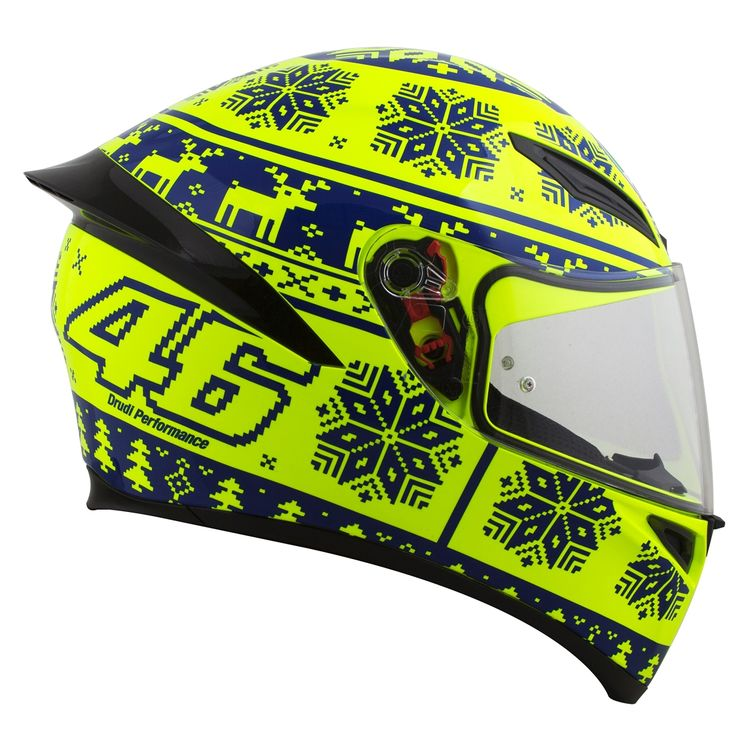agvk1_winter_test2015_helmet_750x750__2__master