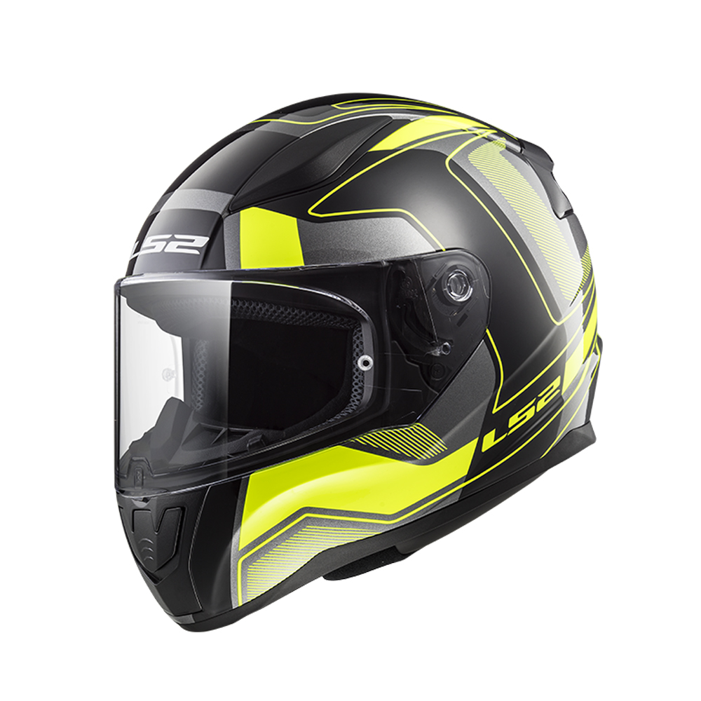 ls2-ff353-rapid-black-hi-vis-yellow_master - Copy - Copy