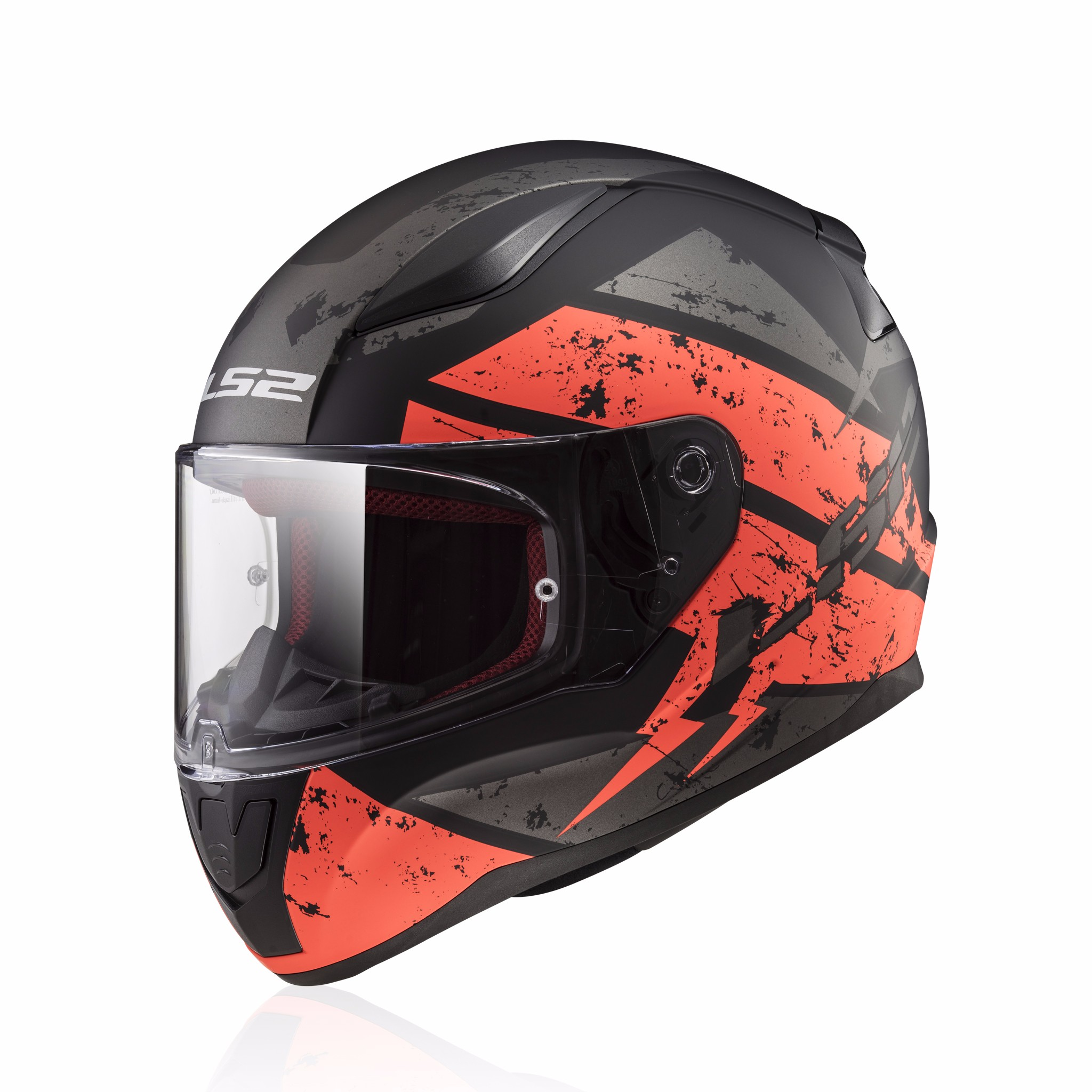 ls2-ff353-rapid-matt-black-fluo-orange_master - Copy - Copy